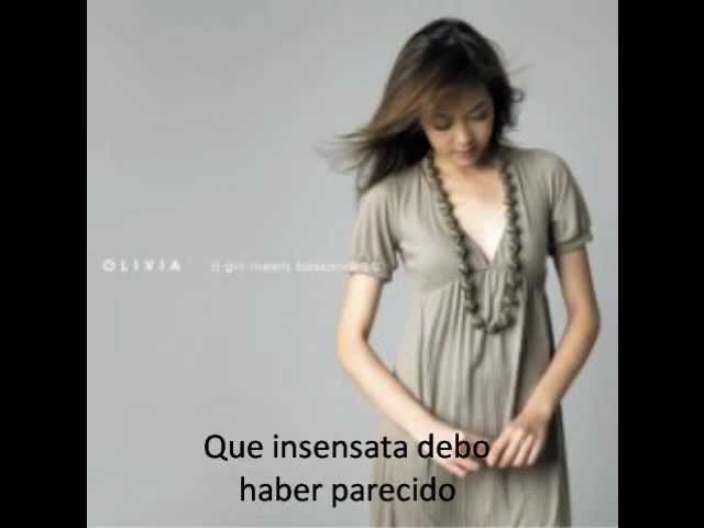 olivia-ong-how-insensitive-subtitulos-espanol-dakasama1
