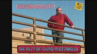 Geno Mozzarella & The SETV Band  •  Movin' Out (Geno's Song)