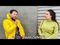 الخيانة الزوجية: تخون زوجها الغني مع شاب فقير... شاهد ماذا فعل زوجها في النهاية!!  Abdo Manar TV