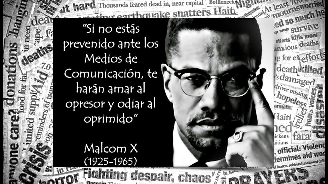 Resultado de imagen de El País MANIPULACION MEDIATICA