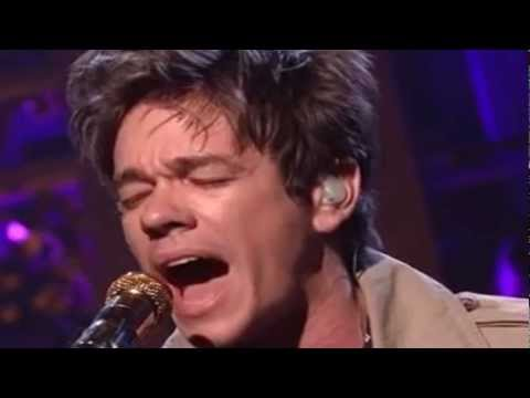 Fun We Are Young Live Performance 1080p HD Grammy Nominations Concert 2012 EMA Some Nights