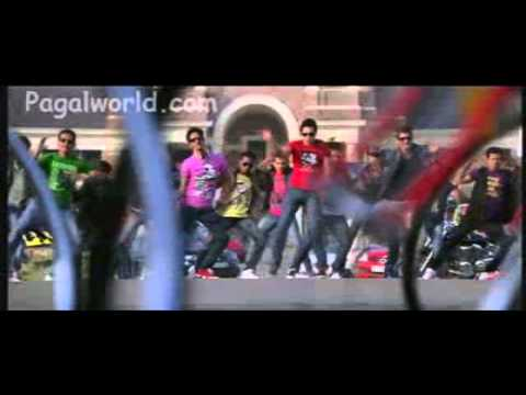 kukkad-(student-of-the-year)-(mobile)-(pagalworld.com).mp4