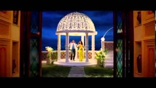 Taki Taki Official Song Video _ HIMMATWALA _ Ajay Devgn _ Tamannaah