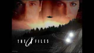 "The X-Files Theme Song by ""Bit To Beat - X-Files (Radioversion)"""