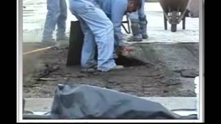 Bloxsom-Mushroom-Roofing-Video_400x300