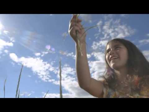 First trailer for Wild Food: Quest OutWest, on APTN