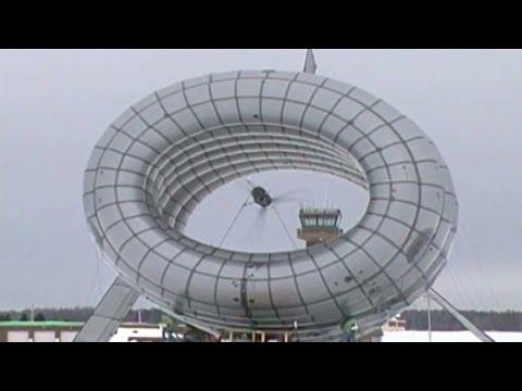 Flying Windmill Pdf