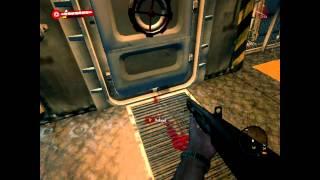 Dead Island Riptide (intel 4500MHD) LOW-END LAPTOP