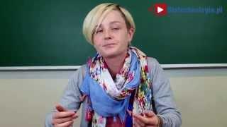 O odpowiedzi roślinnej na patogeny i fitoaleksynach - dr Joanna Banasiak