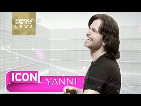 Exclusive Interview With Yanni, World-renowned Pianist