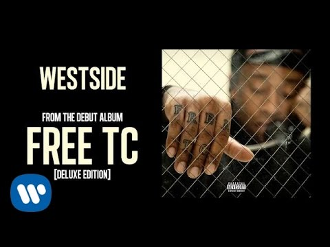 Ty Dolla $ign - Westside [Audio]