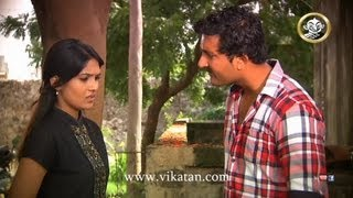 Gambar cover Deivamagal Episode 92, 31/07/13