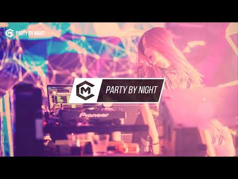 Goobye Summer Special Mix 🍹 Best Nonstop Chinese Remix 2017 🍹 Party Club Dance Music