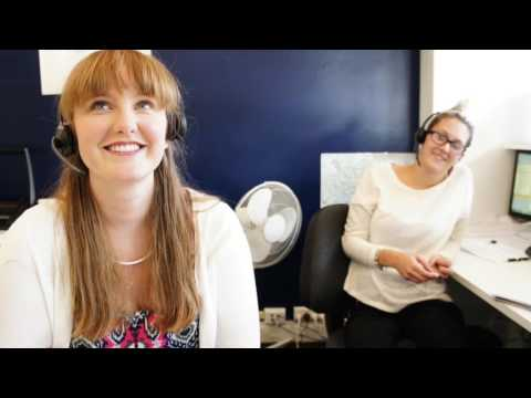 Interview with Melbourne's Leading Nanny Agency