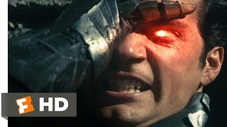 Download Man of Steel - Clash of the Kryptonians Scene (6/10) | Movieclips Mp3 and Videos