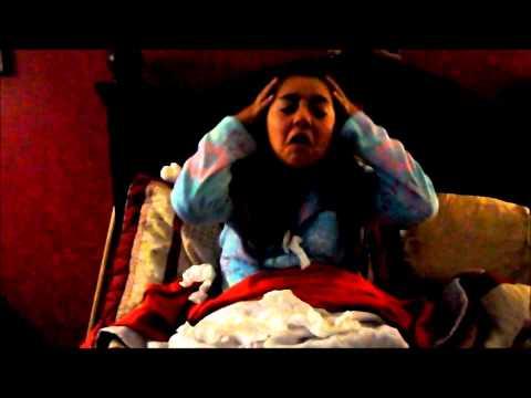 Chloe Heart Attack Mashup music video