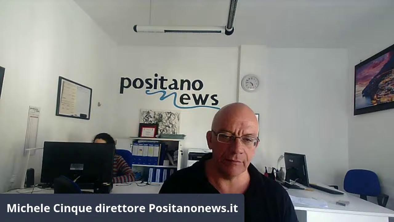 Download Speciale Elezioni Piano di Sorrento, Ravello, Vico Equense e dintorni