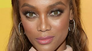 So Many Celebs Loathe Tyra Banks, And Now We Understand Why