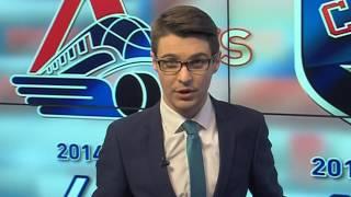 «Локомотив» - СКА: история противостояния