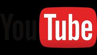 как скачать видео на youtube без программы