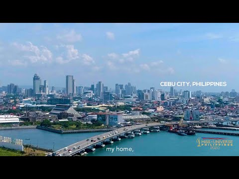BEYOND THE COASTLINES | CEBU CITY