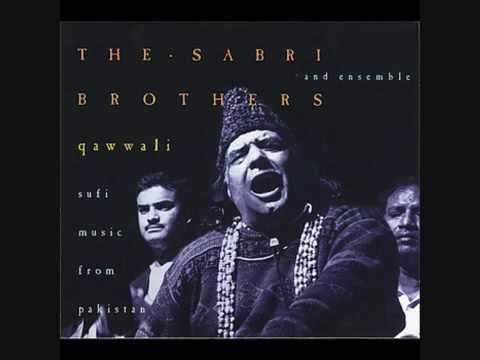 Sabri BrothersSavere Savere