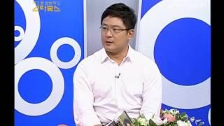 스타북스 - 그랜드 투어 - 서유럽, 동유럽편(송동훈)