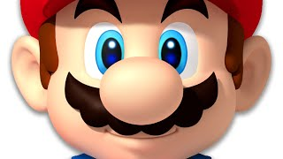 Repeat youtube video Is Mario Really Evil?