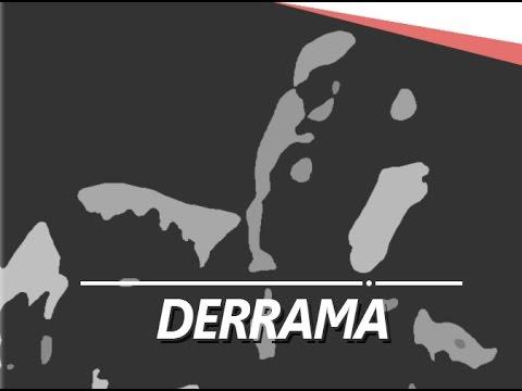 Fernandinho - Derrama - DVD Faz Chover