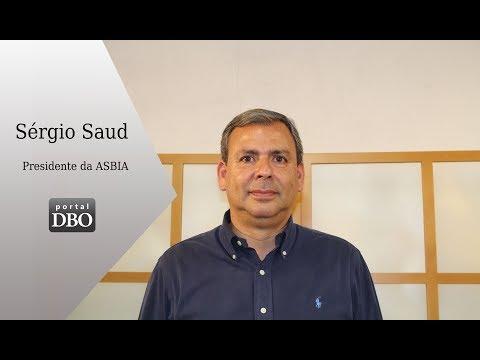 Presidente da Asbia prevê crescimento nas vendas de sêmen em 2017