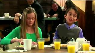 gh kids spencer joss emma and cameron