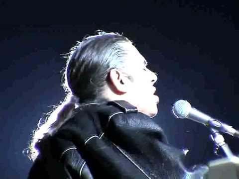 STAVROS LOGARIDIS Concert Against State Violence Athens Greece 19dec08