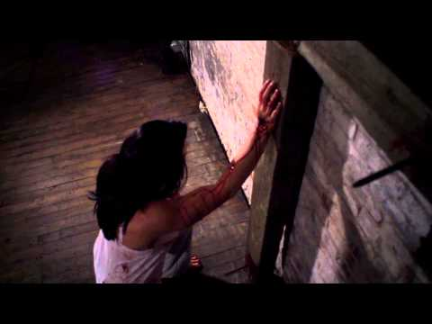 Pristina - The Immoralist