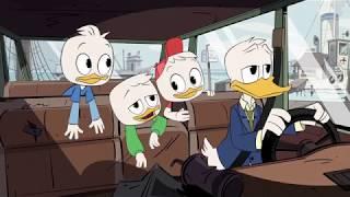ducktales-2017-first-look-nederlandse-fandub