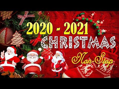 Le Piu Belle Canzoni Di Natale.Le Piu Belle Canzoni Di Natale Classiche Natale 2020 2021 Happy New Year 2020 2021 Youtube