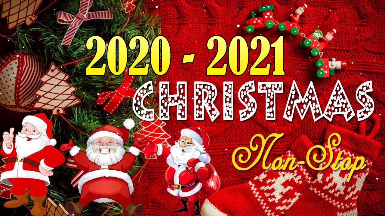 Natale 2019.Le Piu Belle Canzoni Di Natale Classiche Natale 2019 Happy New Year 2019