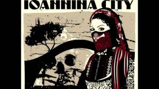 Villagers of Ioannina City - Karakolia