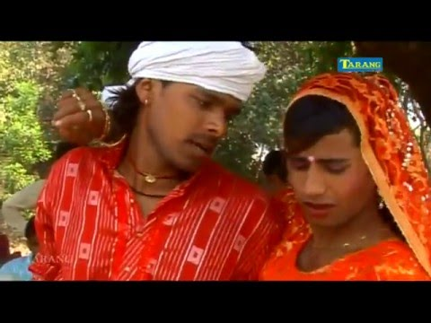 HD कइसे रही ए बलमुआ - pramod premi yadav chaita bhojpuri song 1080p || maaza asli chait ke