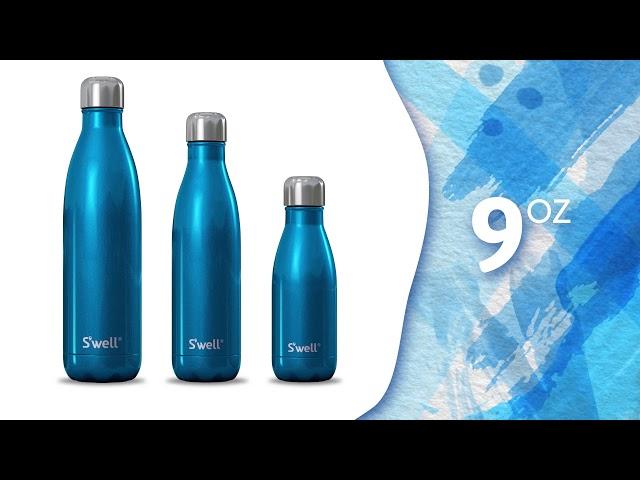 S'well Bottles 2018