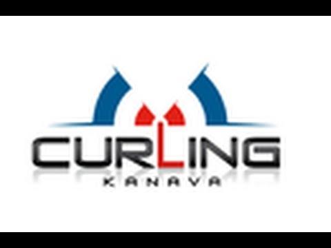 Finnish Women's Championships 2017: Kauste vs. Malmi