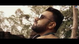 Jab Koi Baat DJ Chetas Full Video Ft Atif Aslam Shirley Setia Latest Romantic Songs 2018