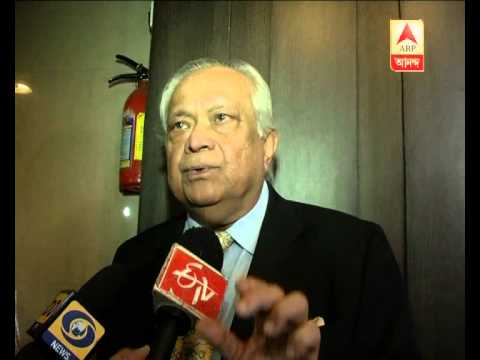 West Bengal is failed state, says scientist Bikash Sinha