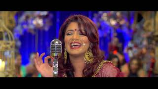 Wedding Medley - Sona Walia | Punjabi Folk Song
