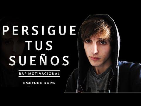 Follow Your Dreams | Motivational Rap