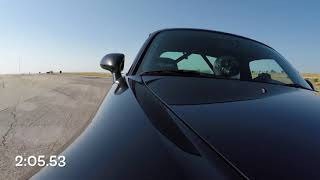 S2000 Eagles Canyon Raceway 2:05.5  (8-5-2018)