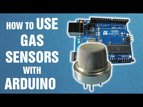 TEMPERATURE SUPERVISOR WITH SMS ALARM SYSTEM using Arduino