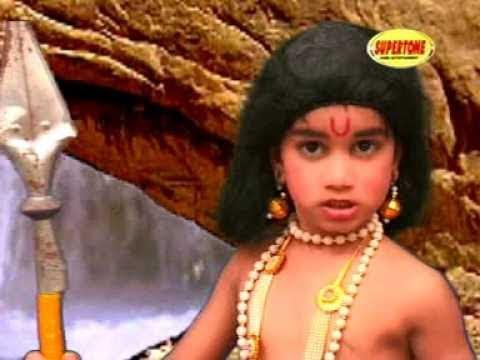 सुन्न रे गौरा तेरा छोरा | Sun Re Gaura Tera Chora | Gaura Baith Nadiya Pe | Rajesh Singhpuria