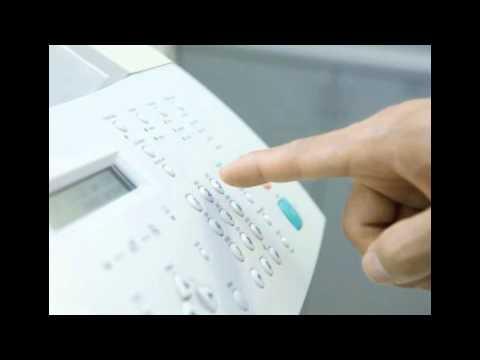 eManifest+ Fax N' Go