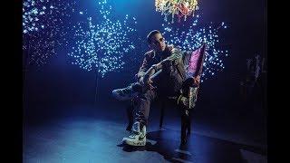 De La Ghetto Ft. Brytiago, Jon Z & Almighty - Se Que Quieres Remix