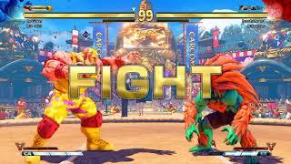 Street Fighter V 2018 03 24   23 47 49 15